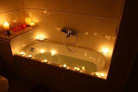 Bagno Rilassante Fatto In Casa : Vasca da bagno bicarbonato avienix for