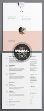 Resume Creative Resume Designs Awesome Graphic Design Resumes