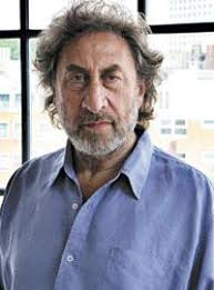 Howard Jacobson. Howard Jacobson has made the shortlist for Man Booker Prize for Fiction for the first time. His novel The Finkler Question was announced as ... - howard-Jacobson