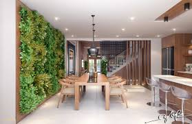 Inspirational home interiors garden Decoration House Inspirational Home Interiors Garden Interior Design Close To Nature Rich Wood Themes And Indoor Noordinaryhomecom Best Of Garden Inside House Home Design