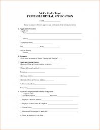 Apartment Lease Agreement Free Printable Example : Mughals