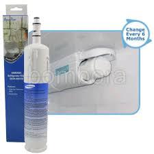 samsung refrigerator filter change. Samsung Fridge Filter - DA29-00012A.B Refrigerator Change