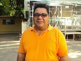 Resultado de imagen para imagenes del diputado José Diaz Reyes de Pedernales