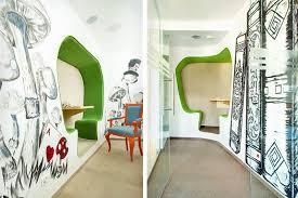 creative office design. designrulzlowe 2 3 creative office design