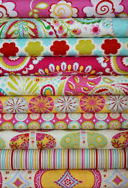 Quilting 101: Fat Quarters | Wasn't Quilt in a Day & Image Image Adamdwight.com