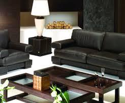 Furniture Unbelievable line Furniture Stores Mumbai Thrilling