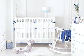 organic baby bedding classic white baby bedding organic crib bedding canada organic baby bedding