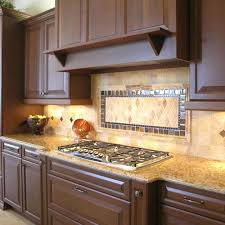countertop and backsplash ideas and ideas popular kitchen with regard to white countertop backsplash ideas