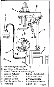 6rchl need wiring diagram air conditioning circuit likewise t14461041 firing order chevrolet 5 3 in 2000