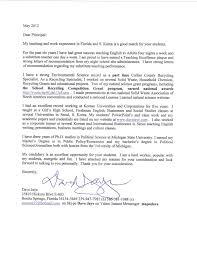 Sample Cover Letters For Physical Education Teachers Lv Crelegant Com