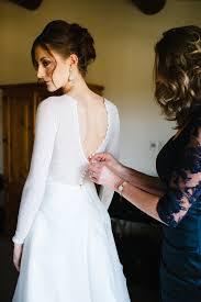 Why I Sold My Wedding Dress By Brittany Goldwyn Live Creatively