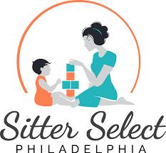 Babysitter Home Child Care Service Philadelphia