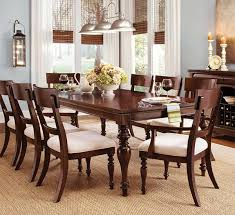Nice Ideas Beautiful Dining Room Sets First-Class 35 Gorgeous Wood Dining  Table Set Design W Pictures