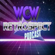 Wcw Retrospect Podcast Wcwretrospect Twitter