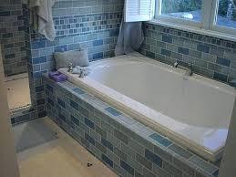 how to install bathtub surround making bathtub surround in your bathroom installing a new tub surround how to install bathtub surround