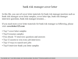 Bank Manager Interview Questions Bank Manager Cover Letter Brilliant Ideas Of Bank Account Manager