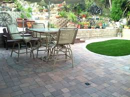 do it yourself patio pavers patio installers do it yourself patio with fire patio stones