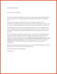 Brilliant Ideas Of Unemployment Letter Template Job Resignation