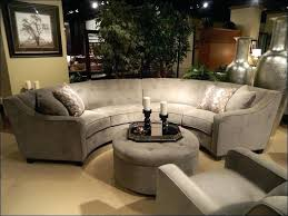 curved sectional sofa living room furniture circular sofas living room  furniture furniture magnificent curved sofas living