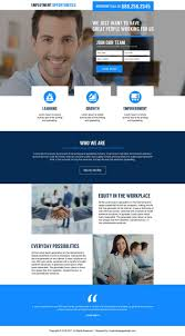 17 best images about buy landing page design payday international employment opportunities converting landing page design