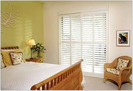 Interior Design Pretty Levolor Lowes Blind Decoration For Modern Jcpenney Vertical Window Blinds