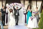 Выбрать день свадьбы в 2018 году