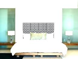 wall mounted headboards wall mounted leather headboards wall mounted headboard king wall mounted wall mounted faux wall mounted headboards