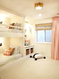 best bedroom lighting. Toddler Bedroom Lighting Best Kids Room Ideas On Girl Nursery Boy G