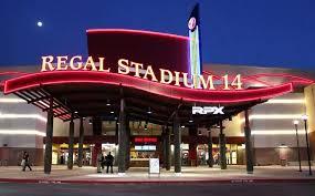cool regals garden grove images regal oaks stadium amp i regal garden grove stadium 16 garden
