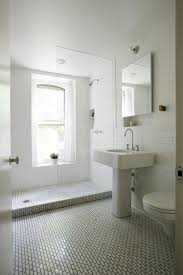 Bathroom Remodeling Brooklyn Enchanting Steal This Look Elizabeth Roberts Brooklyn Bath Remodelista
