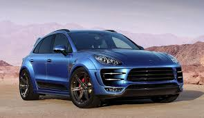2018 porsche macan turbo. perfect 2018 2017 porsche macan review release date and price  httpwww for 2018 porsche macan turbo