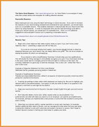 Security Guard Resume Examples Example Elegant Warehouse Supervisor