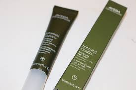 aveda eye cream sensitive face lotion hollywood actorodeling network featured makeup