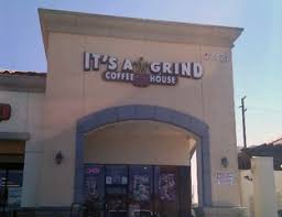 <p>it's a grind coffee house is emerging as one of the world's foremost coffee and lifestyle brands. Locations It S A Grind