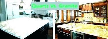 cost for granite countertops per square foot granite countertop s of granite countertops per