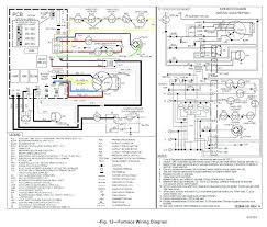 carrier 58sta carrier package unit wiring diagram wiring diagrams carrier 58sta carrier package unit wiring diagram wiring diagrams carrier air conditioner wiring diagram 8 wire thermostat