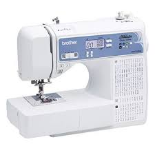 10 Best Sewing Machines To Buy 2019 Top Sewing Machine Reviews