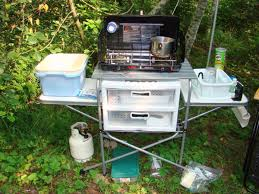 Camp Kitchen Couple Of Camp Kitchen Questions Archive Expedition Portal
