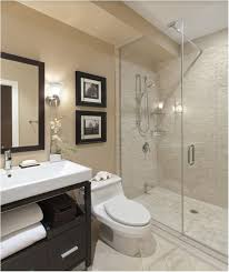 Best Bathroom Japanese Bathroom Design Home Style Tips Modern At Stunning Best Bathroom Remodel Ideas