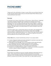 cover letter for food service 13 14 food service cover letter example dollarforsense com