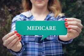 Medicare Extra Help Income Limits 2019 Chart Extra Help Federal Program For Medicare Terri Yurek Insurance