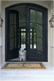 steel front entry doors with glass inspire front doors glass new front entry doors double