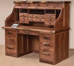 custom wood office furniture. Large Size Of Desk:mission Style Oak Desk Real Office Furniture Custom Wood A