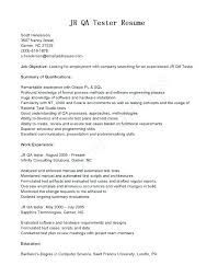 Game Tester Resume Sample Best of Game Tester Job Salary Uk Video Game Qa Tester Job Description