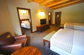 Mather Lodge  UPDATED 2017 Reviews Morrilton AR  TripAdvisorLodge Room Designs
