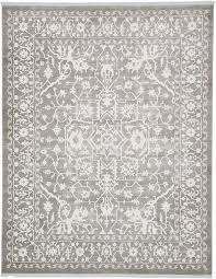 charming ideas grey area rug 8x10 12