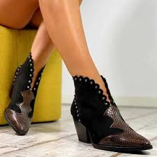 <b>SFIT NEW</b> 2019 <b>Men's</b> Vulcanize Shoes Torridity Black <b>New</b> ...