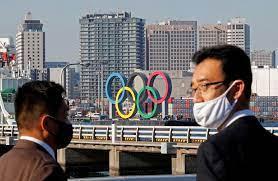 أولمبياد طوكيو 2020.. اليابانيون متشائمون رغم احتياطات السلامة