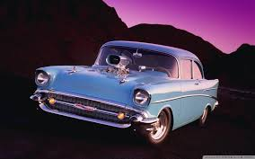 57 chevy wallpaper 485 48 kb