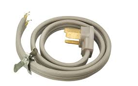change an electric dryer cord to a 4 prong outlet easy way to convert 4 prong dryer cord to 3 prong outlet